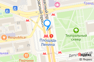 Комната в Новосибирске Новосибирск