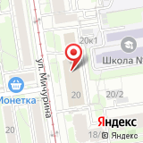 ЗАО Ветэкс