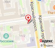 Территориальный орган Федеральной службы по надзору в сфере здравоохранения по Новосибирской области