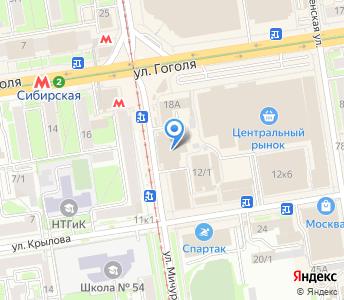 """ООО """"Индевор"""""""