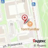 ПАО Банк РОСТ
