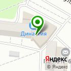Местоположение компании Мастерская по ремонту технических средств