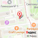 Новосибирское Бюро Кредитов