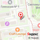 АКБ ФинСтарт