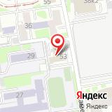 ООО Транзит