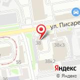 Эстетика-Новосибирск