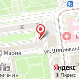 ООО СибДомСервис