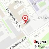 ООО Восток Трейд