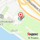 Российская академия предпринимательства