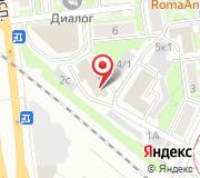 Комитет анализа рисков чрезвычайных ситуаций и организации межотраслевого взаимодействия мэрии г. Новосибирска