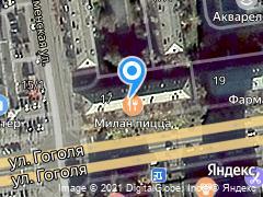 Новосибирск, ул. Гоголя, д. 17