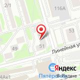 ООО Сибстройпроект