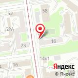 Центр-Сирена