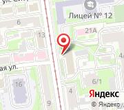 Министерство социального развития Новосибирской области
