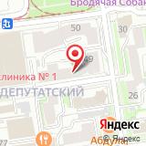 ООО Регион-Ойл