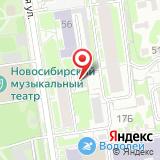 0w40.ru