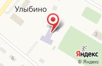 Схема проезда до компании Золотой петушок в Первомайском