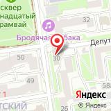 ПАО Банк Москвы