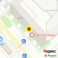 Световой день по адресу Россия, Новосибирская область, Новосибирск, ул. Зорге,275