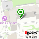 Местоположение компании ТОРГОВЫЙ ДОМ ММК