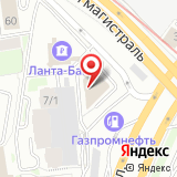 ООО Альфа Брокер Капитал