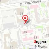 Авто-Скол