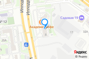 Сдается комната в однокомнатной квартире в Новосибирске Ипподромская ул., 22\u002F1