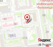 Крафтманн-СФО