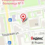 Федерация танцевального спорта Новосибирской области