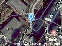 Новосибирская область, город Новосибирск, ул. п. Университетский СНТ Ключи