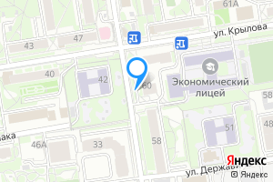 Снять однокомнатную квартиру в Новосибирске г.Стрежевой,2-й мик-н