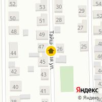 Световой день по адресу Россия, Новосибирская область, Новосибирск, ул. Тайшетская