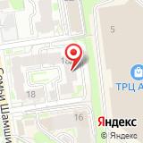 ООО Акваспектр