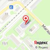Новосибирский областной учебный центр