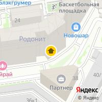 Световой день по адресу Россия, Новосибирская область, Новосибирск, ул. Орджоникидзе,47