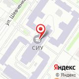 Новосибирская открытая школа бизнеса