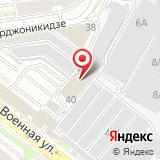 ООО Аника Новосибирск