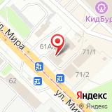 ООО СибАльянс