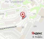 FixService24 (Новосибирск)