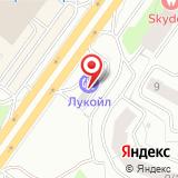 ООО Абсолют Строй Инвест