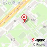 ООО Технология Объемной Печати