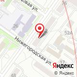 Аварийно-спасательная служба Новосибирской области