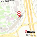 ООО Реноме-Нск