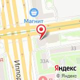 ООО БОРН ЭЛЕКТРО