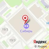 Sibparter.ru