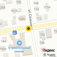 Световой день по адресу Россия, Новосибирская область, Новосибирск, улица Николая Островского