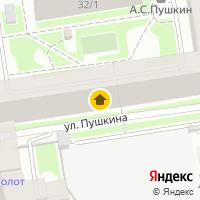 Световой день по адресу Россия, Новосибирская область, Новосибирск, ул. Ипподромская,30
