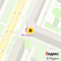 Световой день по адресу Россия, Новосибирская область, Новосибирск, ул. Гребенщикова,14