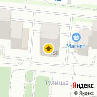 Световой день по адресу Россия, Новосибирская область, Новосибирск, ул. Петухова,158