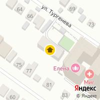 Световой день по адресу Россия, Новосибирская область, Новосибирск, ул. Тургенева,76
